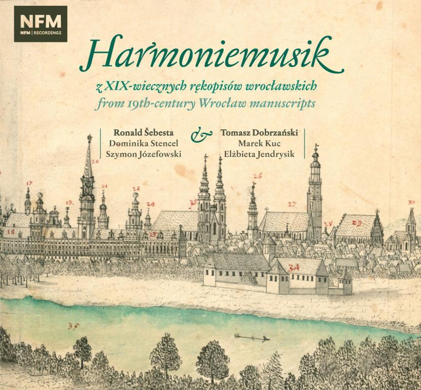 Poznaj bliżej harmoniemusik