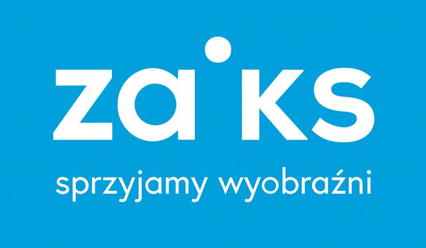 ZAiKS logo