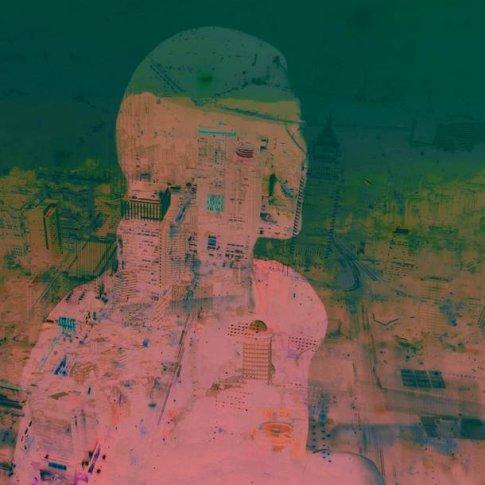 Max Richter zapowiada płytę VOICES 2