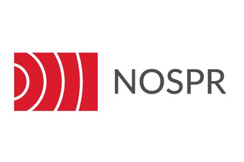 Inauguracja sezonu w NOSPR