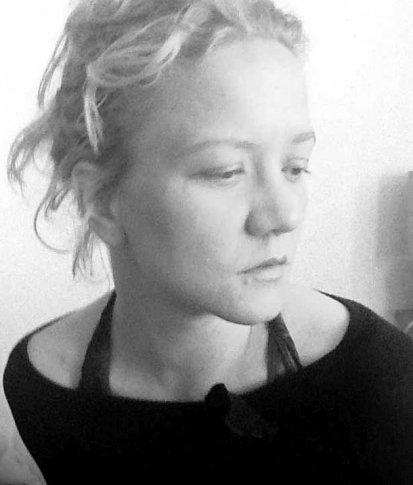 fot. Małgorzata Doraczyńska