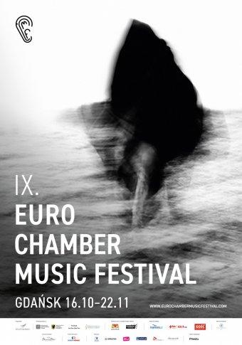 Rusza Euro Chamber Music Festival w Gdańsku
