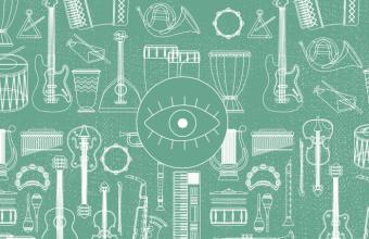 """Muzyczne sanktuaria [dokończenie artykułu """"Aaaaaby słyszeć"""" z Presto #20]"""