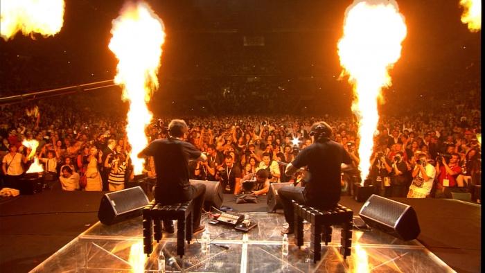 2Cellos, będzie koncert w Warszawie