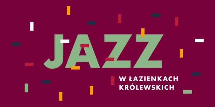 Jazz W łazienkach Królewskich Mów Spokojniej Prostoomuzyce