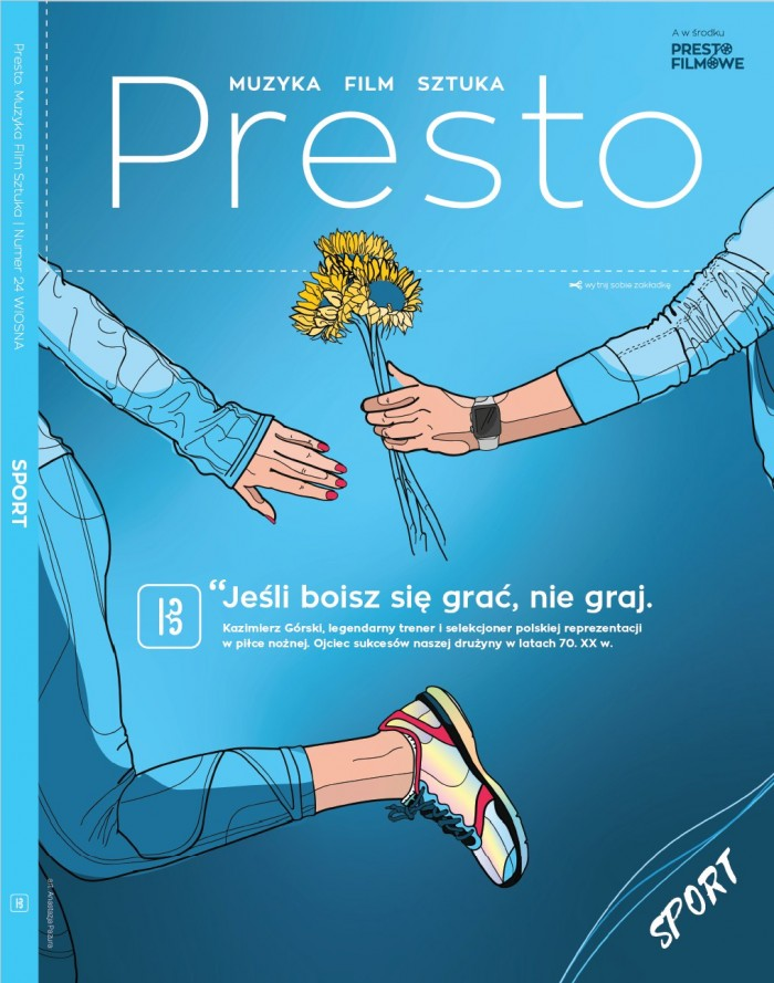 projekt graficzny okładki, rysunek: Anastazja Pazura | a.design