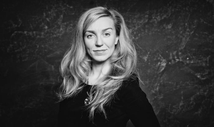 Joanna Freszel, Paszport Polityki w kategorii Muzyka poważna | fot. Polityka / Leszek Zych