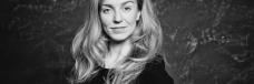 Joanna Freszel, Paszport Polityki w kategorii Muzyka poważna   fot. Polityka / Leszek Zych