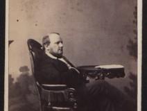 Stanisław Moniuszko. fot. domena publiczna
