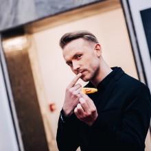 Za kulisami Konkursu Moniuszkowskiego | fot. Kinga Karpati