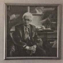Mieczysław Tomaszewski | fot. PWM