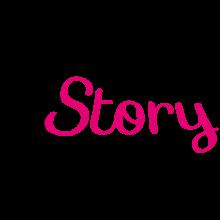 My Music Story [logo]