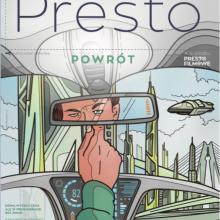 projekt graficzny okładki, rysunek: Anastazja Pazura   a.design