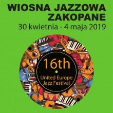oficjalny plakat festiwalu