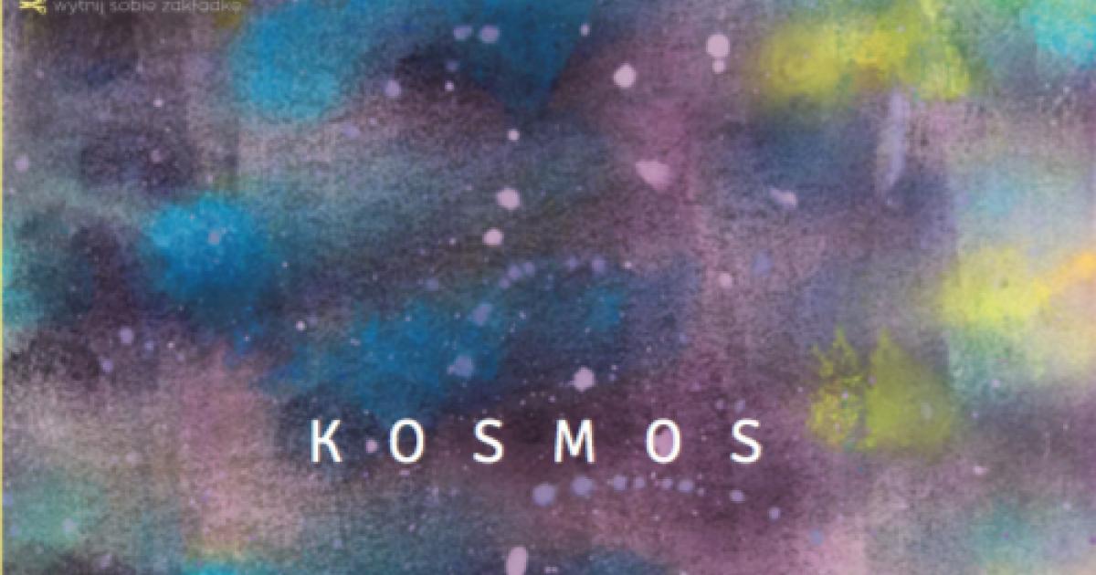 Presto 26 Kosmos Prostoomuzyce